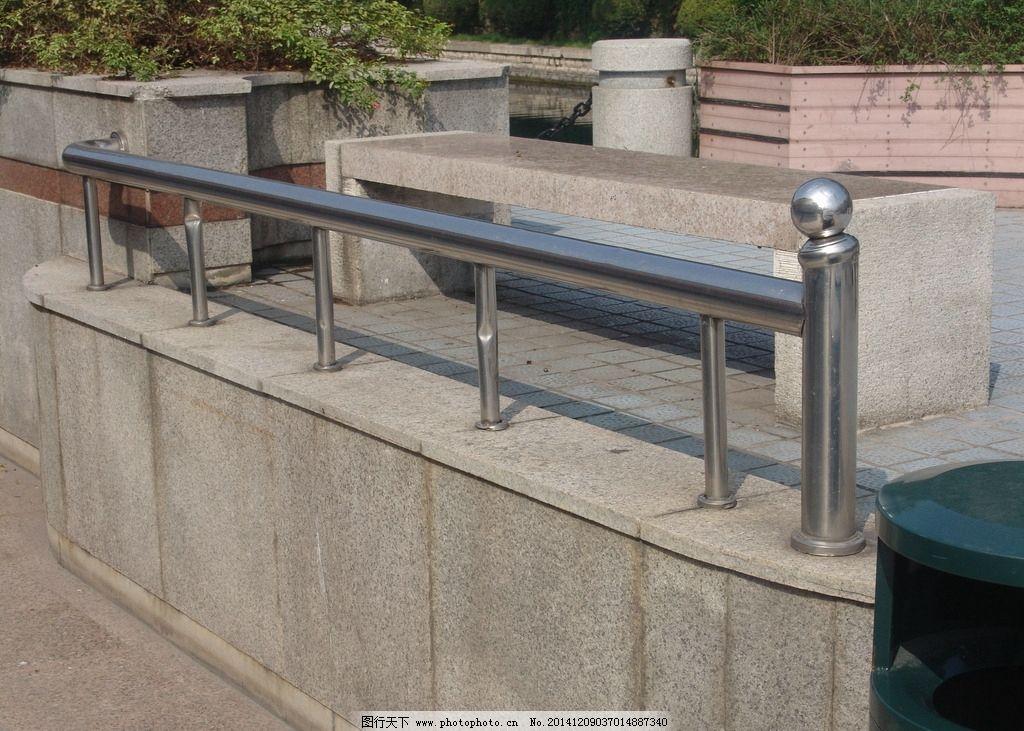 楼梯栏杆 楼梯      拉丝不锈钢 不锈钢 台阶 大理石 玻璃栏杆 钢结构