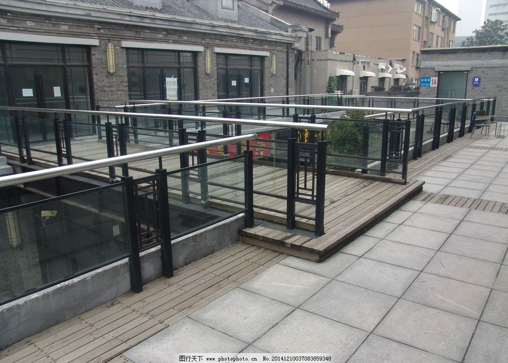 不锈钢栏杆 扶梯 转角楼梯 不锈钢楼梯 不锈钢扶手 室外不锈钢 扶手