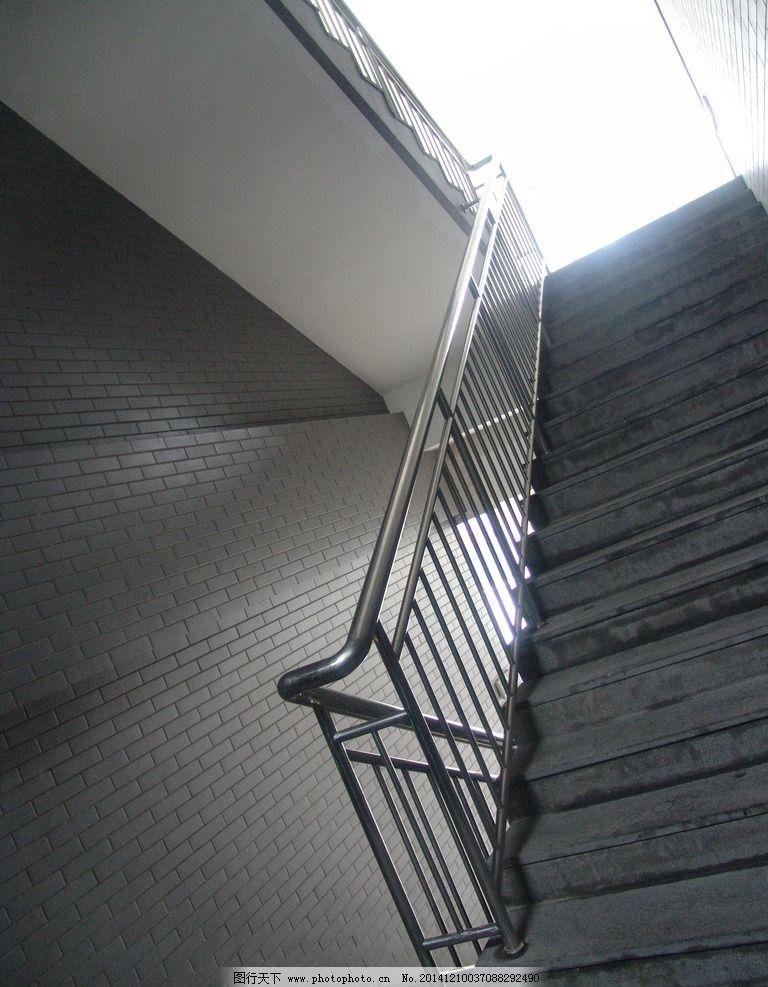 楼梯栏杆 楼梯 栏杆 拉丝不锈钢 不锈钢 台阶 大理石 玻璃栏杆 钢结构