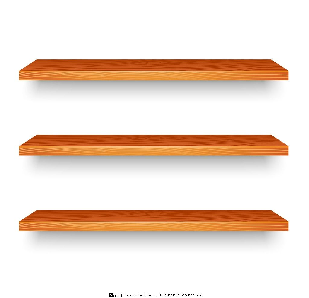 木头架子 木架图片