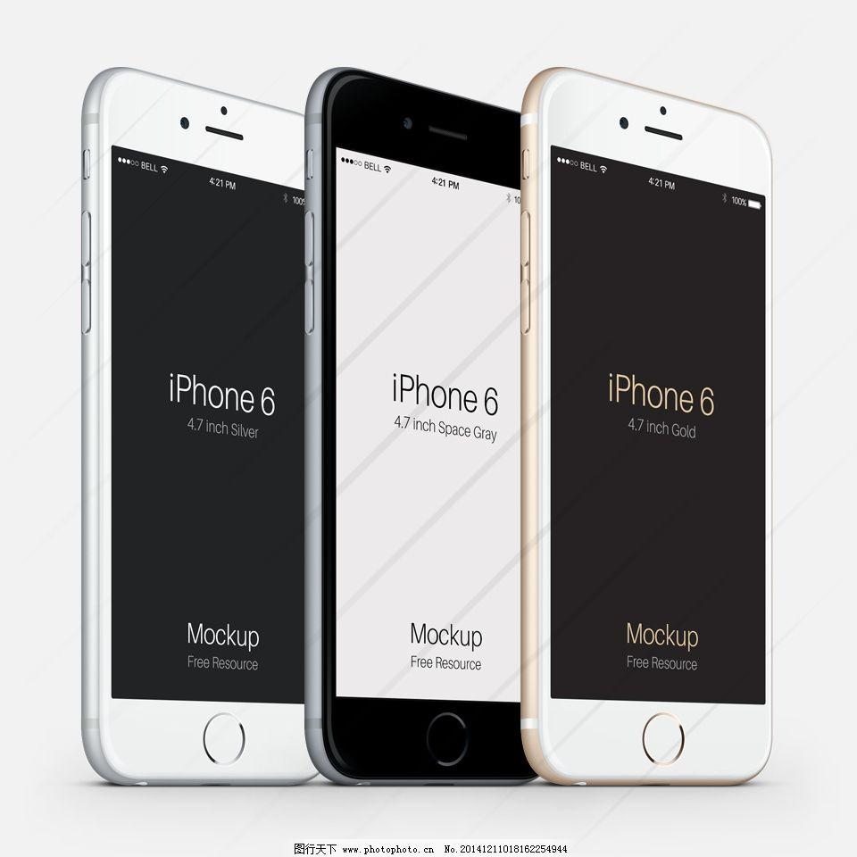 iphone iphone iphone7 psd iphone7 iphone8 iphone7 plus 3d. Black Bedroom Furniture Sets. Home Design Ideas