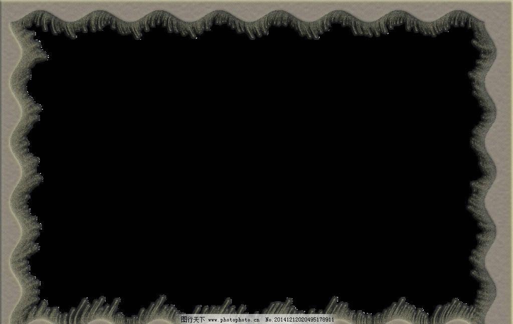 ppt 背景 背景图片 边框 模板 设计 相框 1024_646