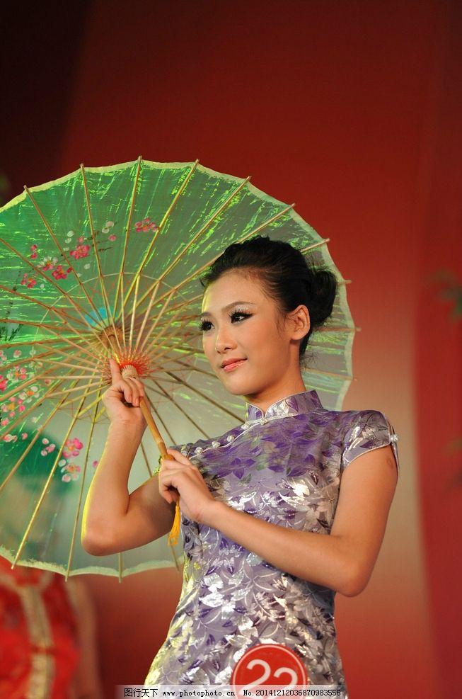 美女 古装美女 古典美女 中国风 文化艺术 传统文化 摄影 人物图库