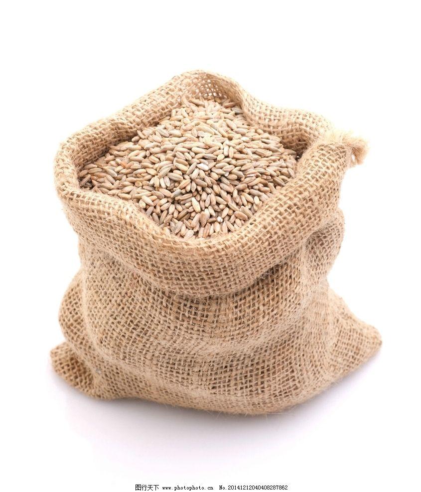 图解钩针麦穗帽子