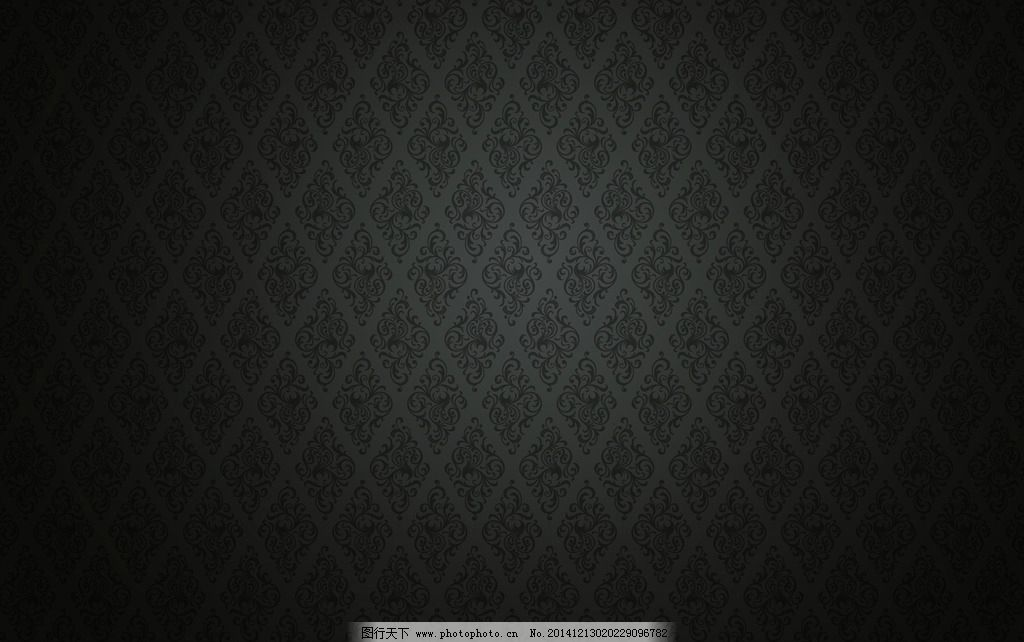 花纹 华丽 欧式 欧式花纹 素材 设计 底纹边框 背景底纹 300dpi psd