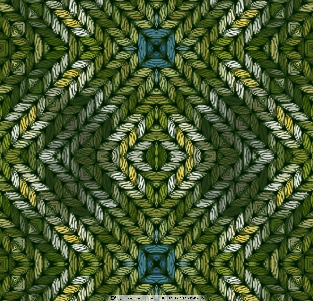 毛衣编织纹理 针织毛衣
