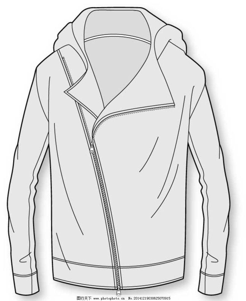 款式设计 设计 圆领 男装 模版 毛衣 服装 衬衣 衬衫 西装 失量图图片