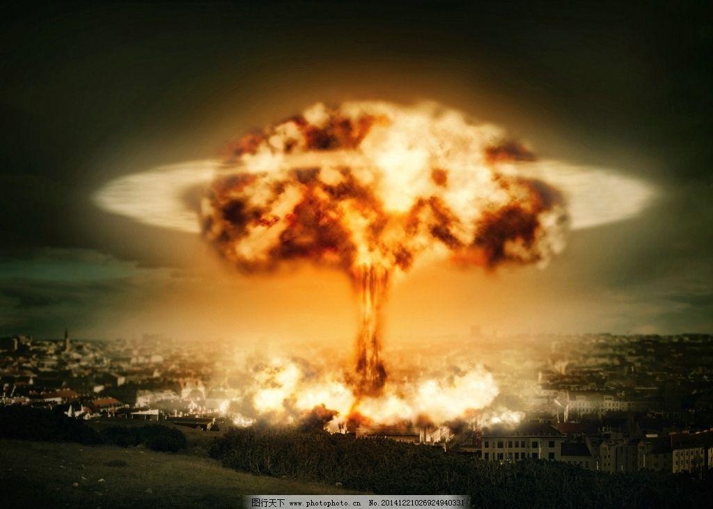 核爆神曲乐谱代码