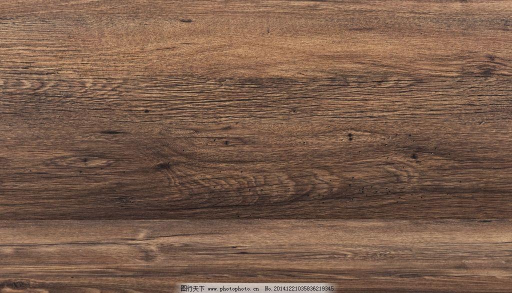 打造世界木板怎么用