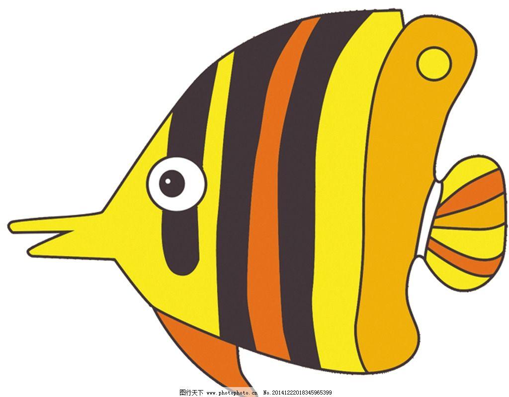 海底总动员 海底世界 奇妙海底 海底动物 神秘海底 设计 动漫动画
