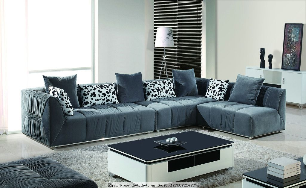 休闲沙发 家具 家具背景 布艺沙发 布艺 现代沙发 客厅沙发 沙发设计