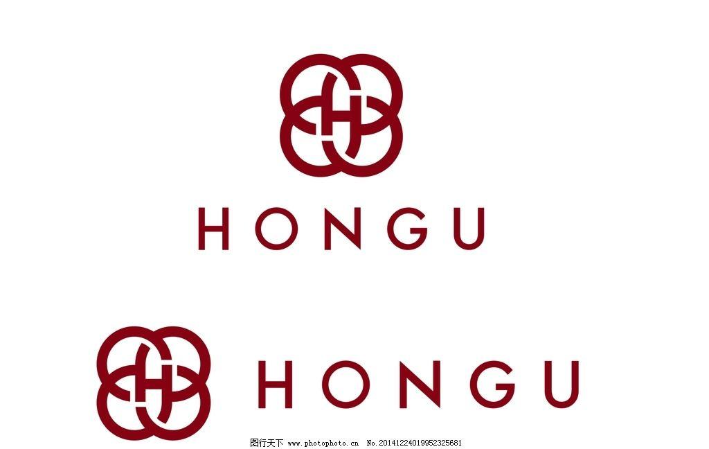 广州红谷皮具有限公司 logo图片