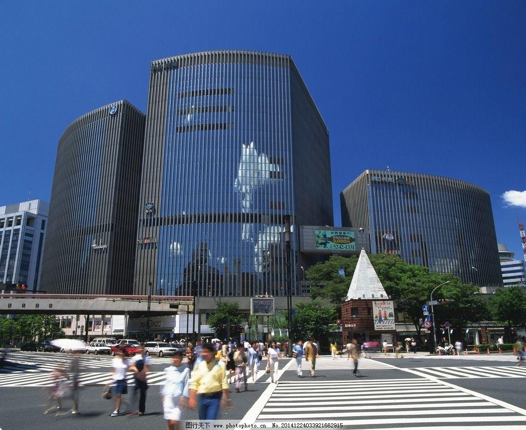 建筑 都市/都市建筑高清图图片
