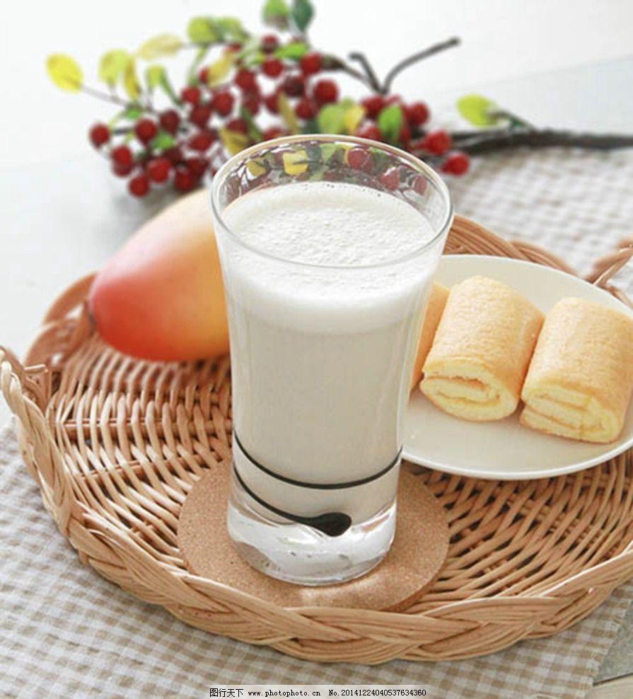 奶茶 牛奶 唯美 甜点 糕点  摄影 餐饮美食 饮料酒水 72dpi jpg
