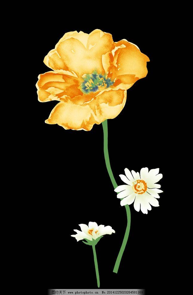 花纹背景 欧式花纹 背景花纹 花朵 法式花纹 纹理背景 底纹边框图片