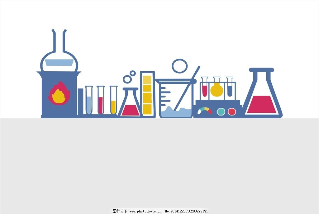 校园 浮雕 文化 化学 实验室 校园文化 设计 广告设计 展板模板 cdr
