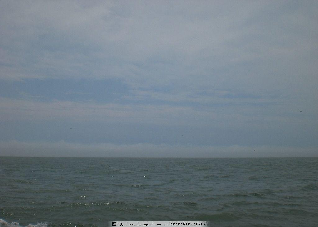 大海 大海风景 青岛海景 青岛大海风景 大自然 摄影