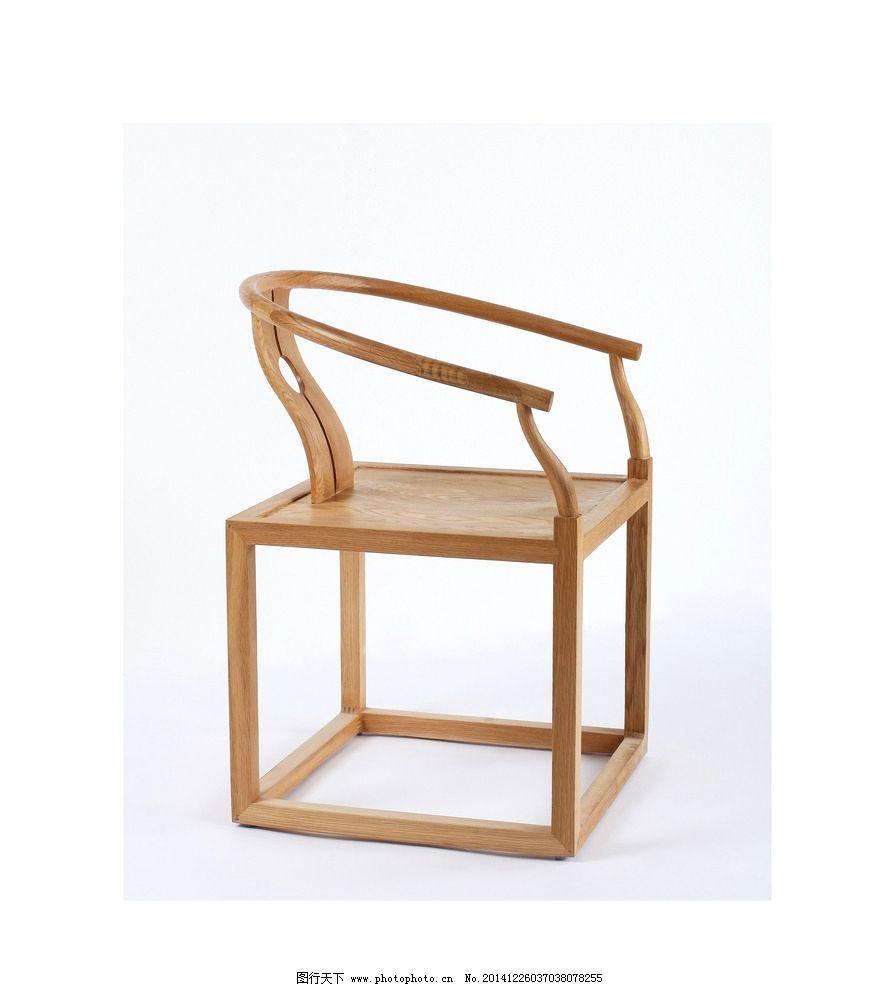 明映像 椅子 木质家具 中式家具 中式椅子 摄影 生活百科 生活素材图片