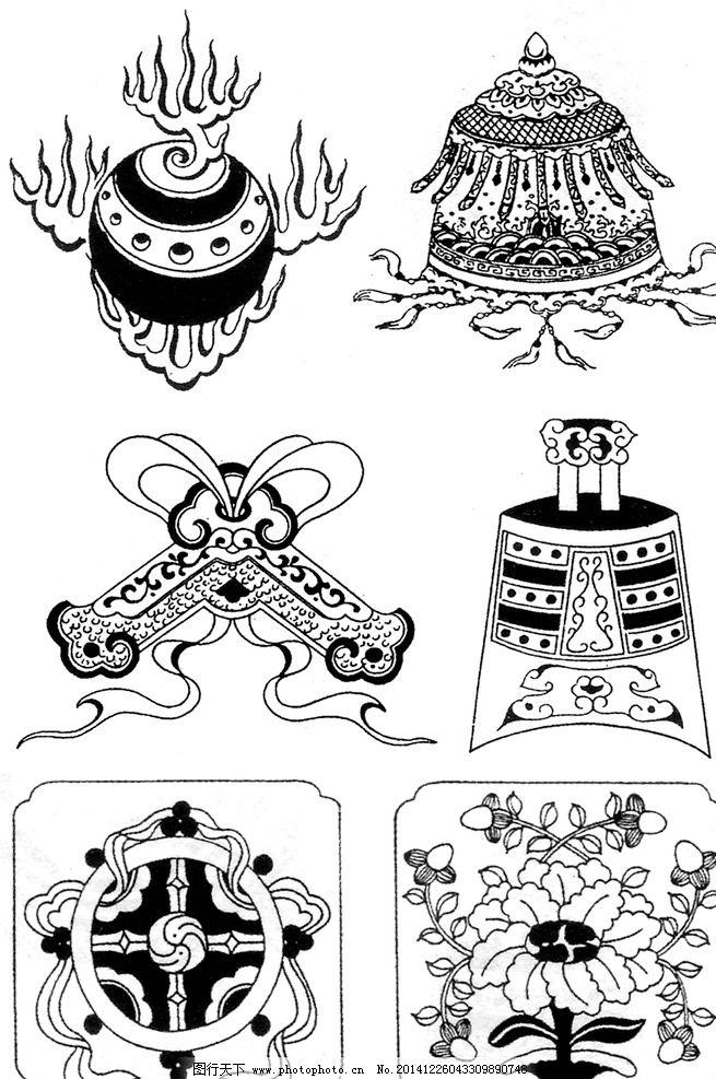 传统手绘动画公司