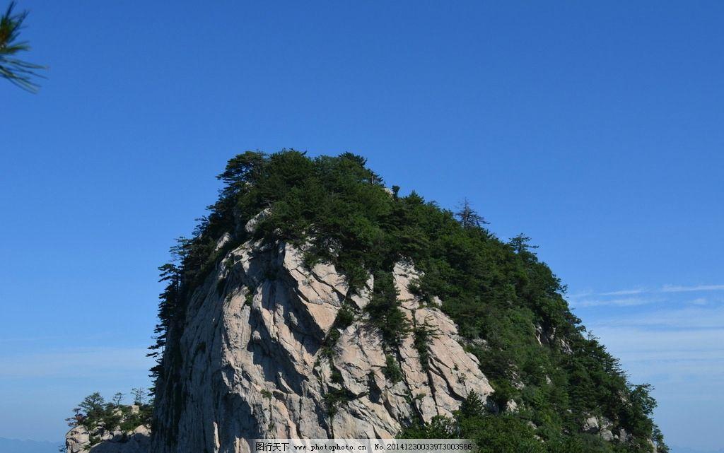 山水風景圖片_國內旅游