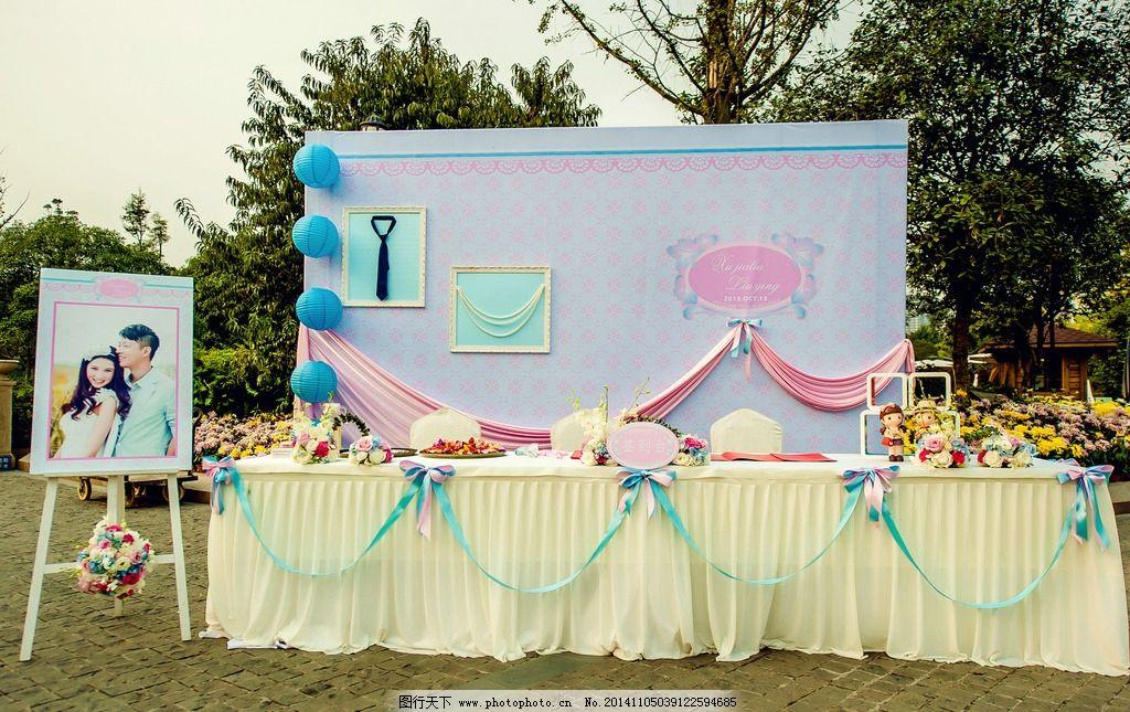 婚庆,婚礼策划,婚礼布置,婚庆展示,签到区,摄影,文化艺术